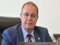 Merkez Bankası Başkanı'nın görevden alınmasına CHP'den tepki