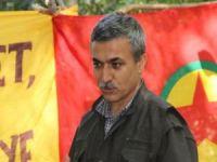 PKK başkanlık konsey üyesi öldürüldü