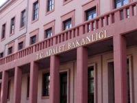 FETÖ'nün Adalet Bakanlığı yapılanmasına operasyon