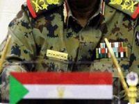 Sudan'da yeni bir darbe girişiminde bulunuldu