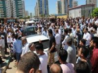 HDP'li belediyenin cami karşıtlığına halktan büyük tepki
