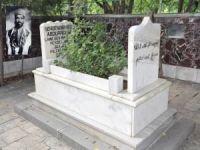 Ağabeyi Şeyh Said'in izinden giden bir mücahid: Şeyh Abdurrahim