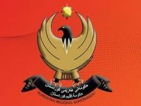 Irak Kürdistan Hükümetinden Trabzon'daki ırkçı saldırıya ilişkin açıklama