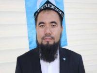 """""""Doğu Türkistan'da İslam'ı çağrıştıran her şey terörle yaftalanıyor"""""""