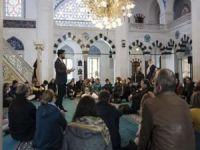 Almanya'da Hristiyanlık çöküşte, İslam'a yöneliş ise artıyor