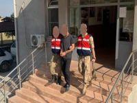Diyarbakır'da 2 PKK'lı yakalandı