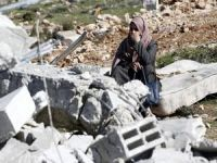 Dört ülkeden siyonistlere ortak kınama