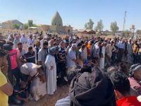 Kerkük'te silahlı saldırı: 9 ölü