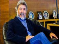 Murat Dedeman vefat etti