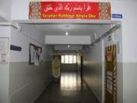 İmam hatip okulları eğitim öğretime hazır