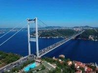 Bayramda otoyollar, köprü ve toplu taşıma ücretsiz