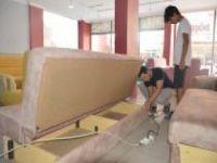 Vatandaşlar yeni ürün almak yerine tamirata yöneldi