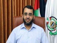 Şedid: Güvenlik koordinasyonunun askıya alındığı iddiası asılsız