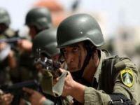 Abbas Yönetimi Filistinli direnişçileri gözaltına almaya devam ediyor