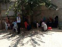 Bingöl'de dilenciler şehir dışına çıkarıldı