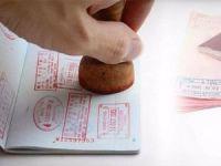 Dışişlerinden Rusya ile vize muafiyeti hakkında açıklama