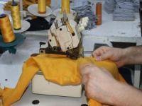 Tekstilciler artan zamlardan şikâyetçi