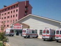 Aksaray'da kaza faciası: Biri çocuk 3 ölü 4 yaralı