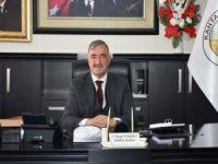 Mehmet Yavuz ismi Kahta'da yaşatılacak