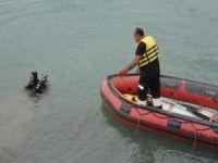 Çocuklarını kurtarmak isteyen 2 anne ile bir çocuk boğuldu