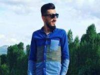 Hakkari'de EYP infilak etti: Bir ölü