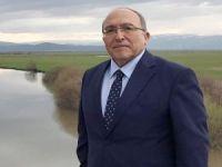 Kazada hayatını kaybeden Bakan Yardımcısı Dursun'dan gençlere 20 öğüt