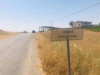 Diyarbakır'da silahlı kavga: 6 ölü, 9 yaralı