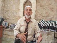 İşgal rejimi Mescid-i Aksa'yı yakmaya devam ediyor