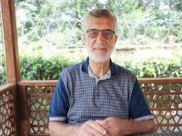 Prof. Dr. Sami Şener: Aile yapısı güçlendirilmeli