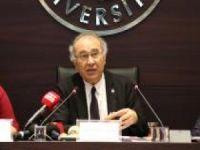"""""""İstanbul Sözleşmesiyle ailedeki arabuluculuk sisteminin kaldırılması şiddeti artırır"""""""