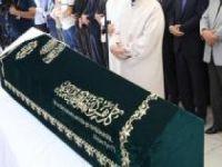 """""""Şule Yüksel Şenler, İslami mücadele için önemli bir şahsiyetti"""""""
