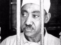 Turan: Seyyid Kutup'a göre İslam sosyal adalet nizamıdır