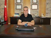 Doç. Dr. Karataş: ABD Güvenli Bölge konusunda samimi değil