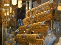 Altın fiyatları tüm zamanların en yüksek seviyesini gördü