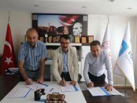 İŞKUR'dan Altın Bilezik Projeleri