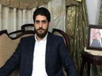 Muhammed Mursi'nin oğlu Abdullah hayatını kaybetti