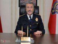 İstanbul polisi yaka kamerası kullanacak