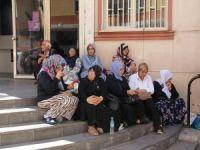 """PKK mağduru aileler: """"Ateş düştüğü yeri yakar bizim ciğerimiz yanıyor"""""""
