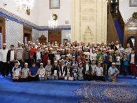 Erbaş: Çocuklarımızı Kur'an'a uygun bir şekilde yetiştirmemiz gerekiyor