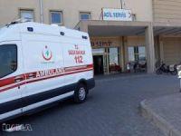 Erzurum'da trafik kazası: İkisi çocuk 5 ölü
