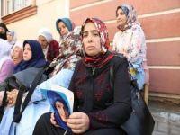 """Demir: """"HDP binasında çay içirilen kızım gözünü dağda açtı"""""""