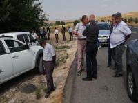Kayıp şahsın ailesi yetkililerden destek bekliyor