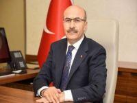 Adana Valisi Demirtaş: Yaralıların durumları iyi