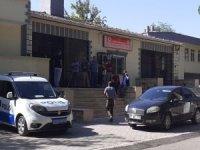İki aile arasında bıçaklı kavga: 2 ölü 3 yaralı