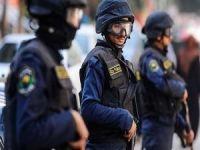 Mısır'da 6 İhvan üyesine suikast
