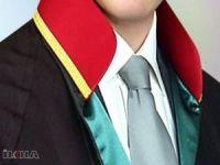 Yeni avukatlık ücretleri Resmi Gazete'de yayımlandı