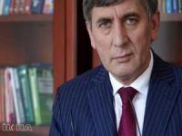 Müslümanlara yardım eden avukat Dagir Hasavov gözaltına alındı