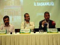 Hamas Sözcüsü Zühri: Cihat olmadan Kudüs özgürleştirilemez