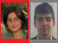 Kırmızı ve gri listede aranan 2 PKK öldürüldü