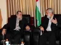 Heniyye: Hamas ve İslami Cihad stratejik müttefiktirler